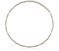 Damen Halskette Titan 45.0 cm 0866-01