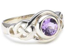 Damen-Ring Sterling Silber 1206AMN