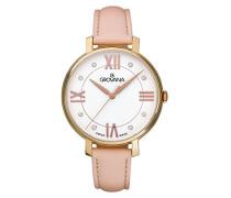 Damen-Armbanduhr 4441.1563
