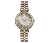 VV168NUNU Damen-Armbanduhr