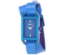 - Damen -Armbanduhr SGQ030013