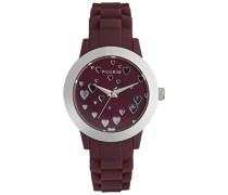 Damen-Armbanduhr 701746310