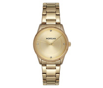 Damen-Armbanduhr MG 005-1EM