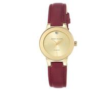 Damen-Armbanduhr AK/N2538CHBY