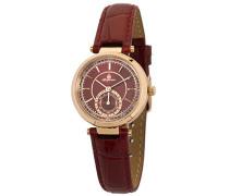 Burgmeister-Damen-Armbanduhr-BM336-344
