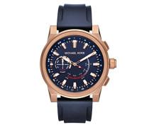 Herren-Armbanduhr MKT4012