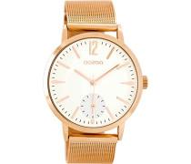 Damen-Armbanduhr C8613