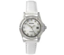 Damen-Armbanduhr Analog Formgehäuse 0 4347.27