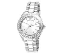 -Damen-Armbanduhr Swiss Made-PC106832S01