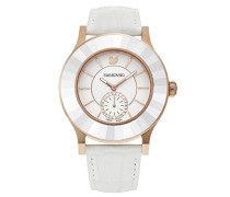 Swarovski-Damen-Armbanduhr-5043143