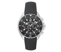 Herren-Armbanduhr NAPNWP002