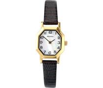 Damen-Armbanduhr Analog Quarz 4416.27