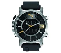 PUMA-Herren-Armbanduhr-PU911371002
