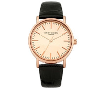 Damen-Armbanduhr DD006BRG