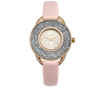 Damen-Armbanduhr SLP010PRG