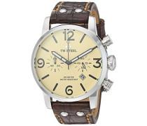 TW Steel MS24 Armbanduhr - MS24