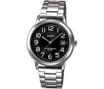 Unisex-Armbanduhr MTPS100PD-1BVER