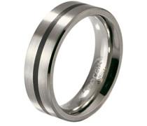 Boccia Damen-Ring Titan Gr.62 0101-1462