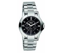 D&G Uhren - DW0537 TEXAS, Herren-Uhr