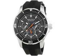 Herren-Armbanduhr NAI13523G