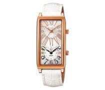 - Damen -Armbanduhr SHE-4035PGL-7AUDR