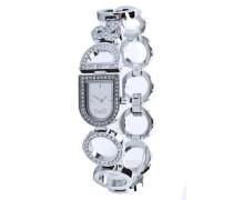 D&G Dolce&Gabbana Day & Night Damen-Armbanduhr DW0129