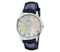 Damen-Armbanduhr YA1264049