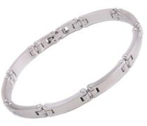 Damen-Armband Edelstahl 20 cm 41442