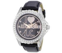 Damen  Armbanduhr   EASY HEART JC R7251167525
