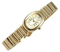 Damen-Armbanduhr Vintage Analog Quarz JP11Q1SS-1007