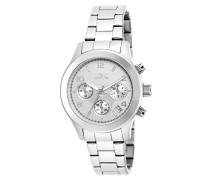 INVICTA Angel Damen-Armbanduhr Analog Edelstahl beschichtet - 19216