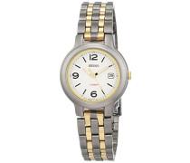 Damen-Armbanduhr 880573