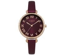 Damen-Armbanduhr LP537
