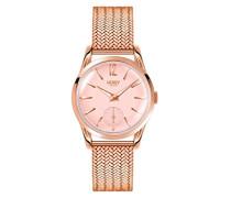 Damen-Armbanduhr HL30-UM-0164