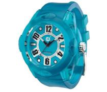 - Herren -Armbanduhr 2013041