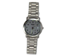 Boccia Herren-Armbanduhr Titan 3545-02