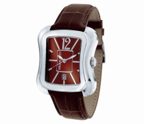Morellato  Herren-Armbanduhr Just time  S0E006