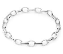 Damen-Armband CHARMS 925 Silber 16 cm - YBA455261001016
