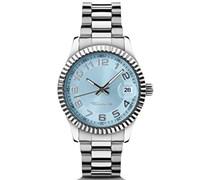 Tamaris Damen-Armbanduhr Analog Quarz B07000230