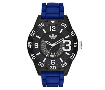 Adidas Originals Herren-Uhren ADH3112