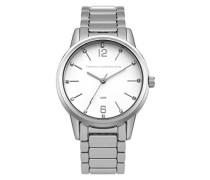 Damen-Armbanduhr Analog Quarz SFC112E