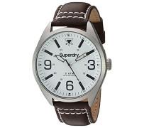 Herren-Armbanduhr SYG199TS