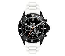 Herren-Armbanduhr 013707