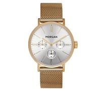 Damen-Armbanduhr MG 009-1BM