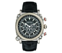 - Herren -Armbanduhr A44041G