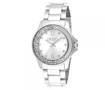 Damen-Armbanduhr LJW-TLJ1002