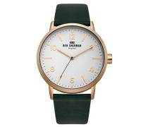 Herren-Armbanduhr WB070NBR