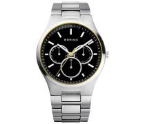 Herren-Armbanduhr 13841-702