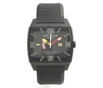 Herren-Armbanduhr 300BKBKFYLRPSK