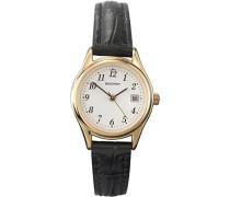 Damen-Armbanduhr Analog Quarz 4082.27